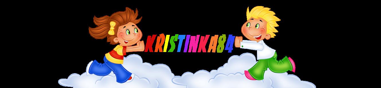 Kristinka84