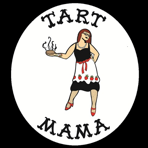 TART MAMA