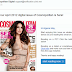 April 2012 Cosmopolitan