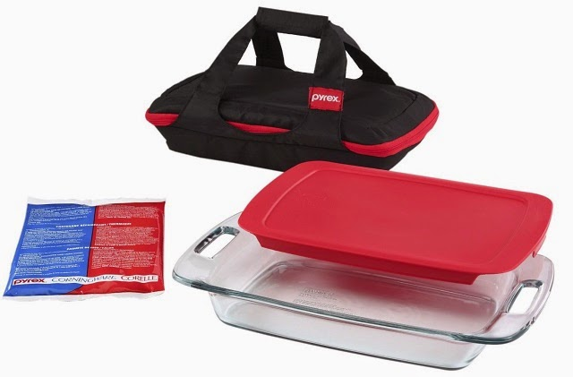 http://www.amazon.com/Pyrex-Portable-4-Piece-3-Quart-Unipack/dp/B00683J8T2/ref=as_sl_pc_ss_til?tag=las00-20&linkCode=w01&linkId=TCMMLSM2APXZFYXH&creativeASIN=B00683J8T2