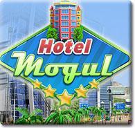 Hotel Mogul + Trainer 1