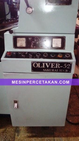Sakurai Oliver 52 year 1990