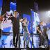 Turnê do One Direction é a primeira do ano a arrecadar mais de US$ 200 milhões