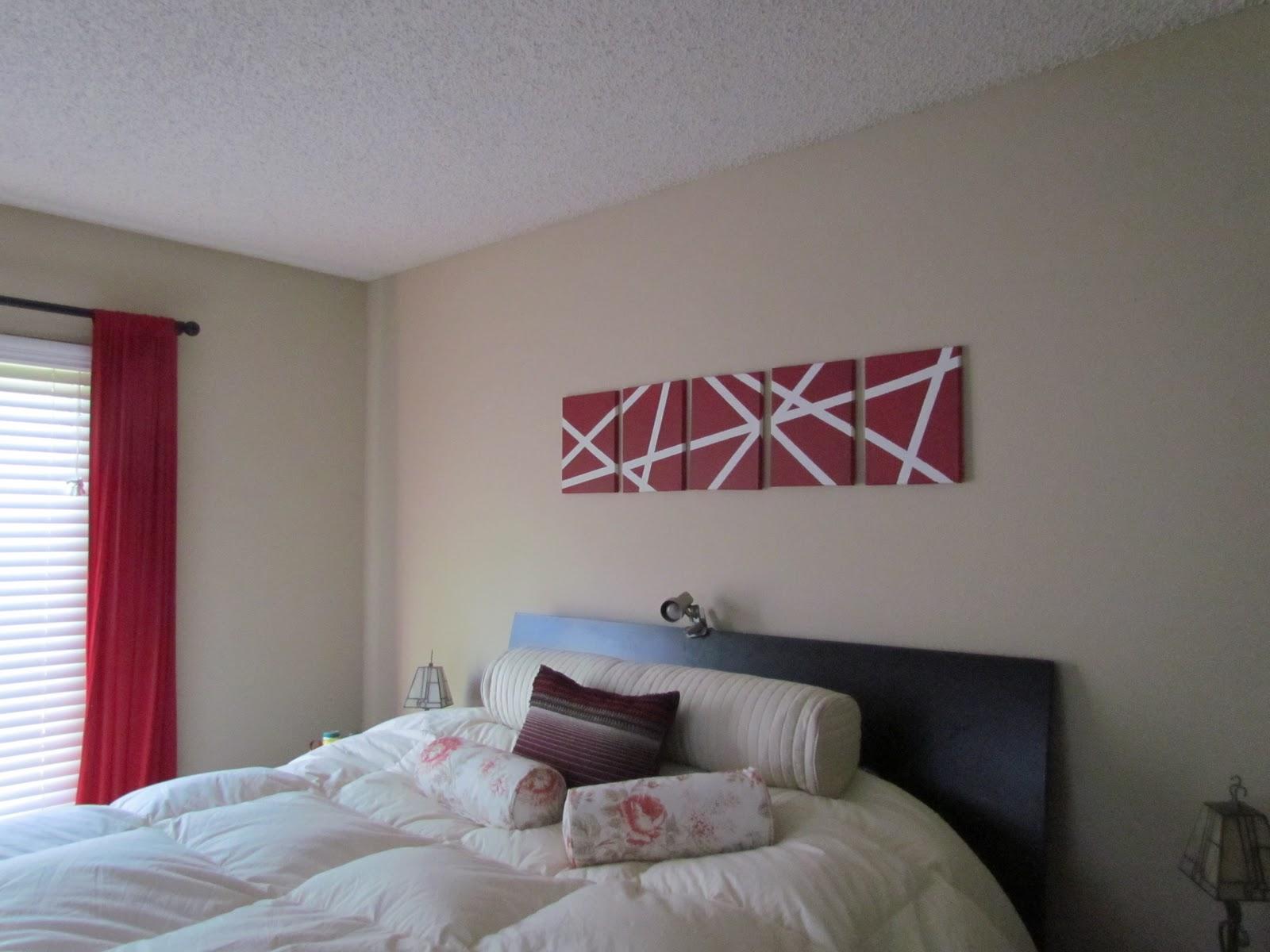 Pinterest canvas painting ideas 2015 home design ideas for Diy light art