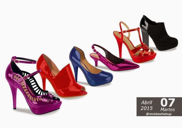moda-temporada-brillo-vizzano-calzado