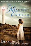 Coming Soon - The Memory Catcher; an inspiring true story