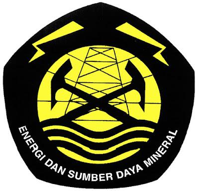 Operasi City Gas Tarakan Ditargetkan Mei - Ardiz Borneo