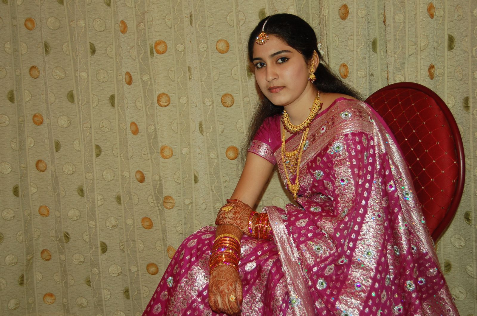 Sania Sheikh Pakistani Desi Dating Girl Mobile Number For Freindship