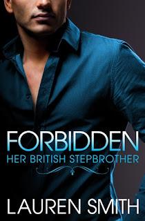 Forbidden - Lauren Smith