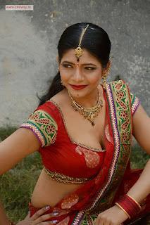 Sandhithathum-Sindhithathum-Movie-Photos