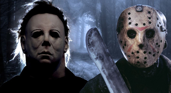 Jason Voorhees vs Michael Myers Will Never Happen - Friday The ...