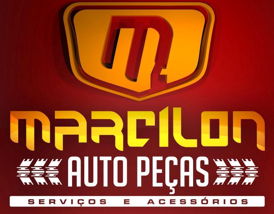 Marcilon Auto Peças