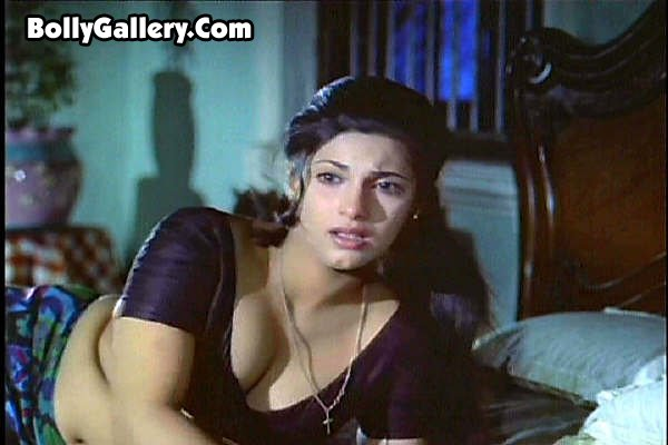 hot dimple kapadia khanna