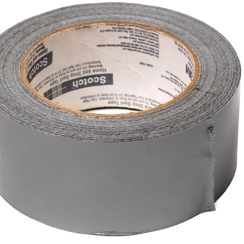 Home Remedies For Warts Duct Tape