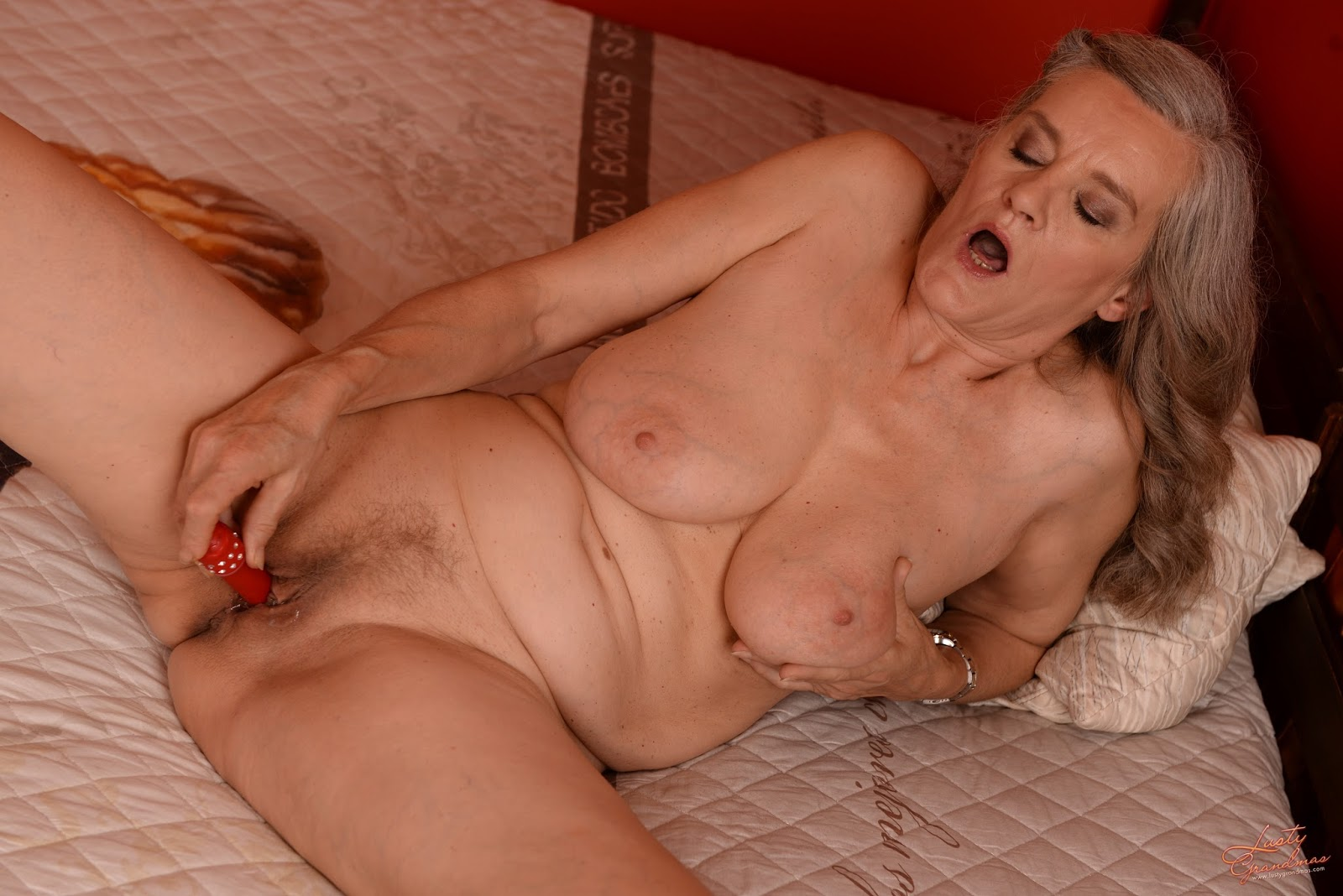 Old Granny Fuck Tube archive of old women granny sex new hot pictures and video
