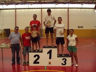 ganador MTB 2012