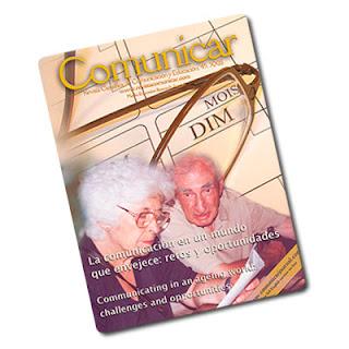 http://www.revistacomunicar.com/pdf/comunicar45.pdf