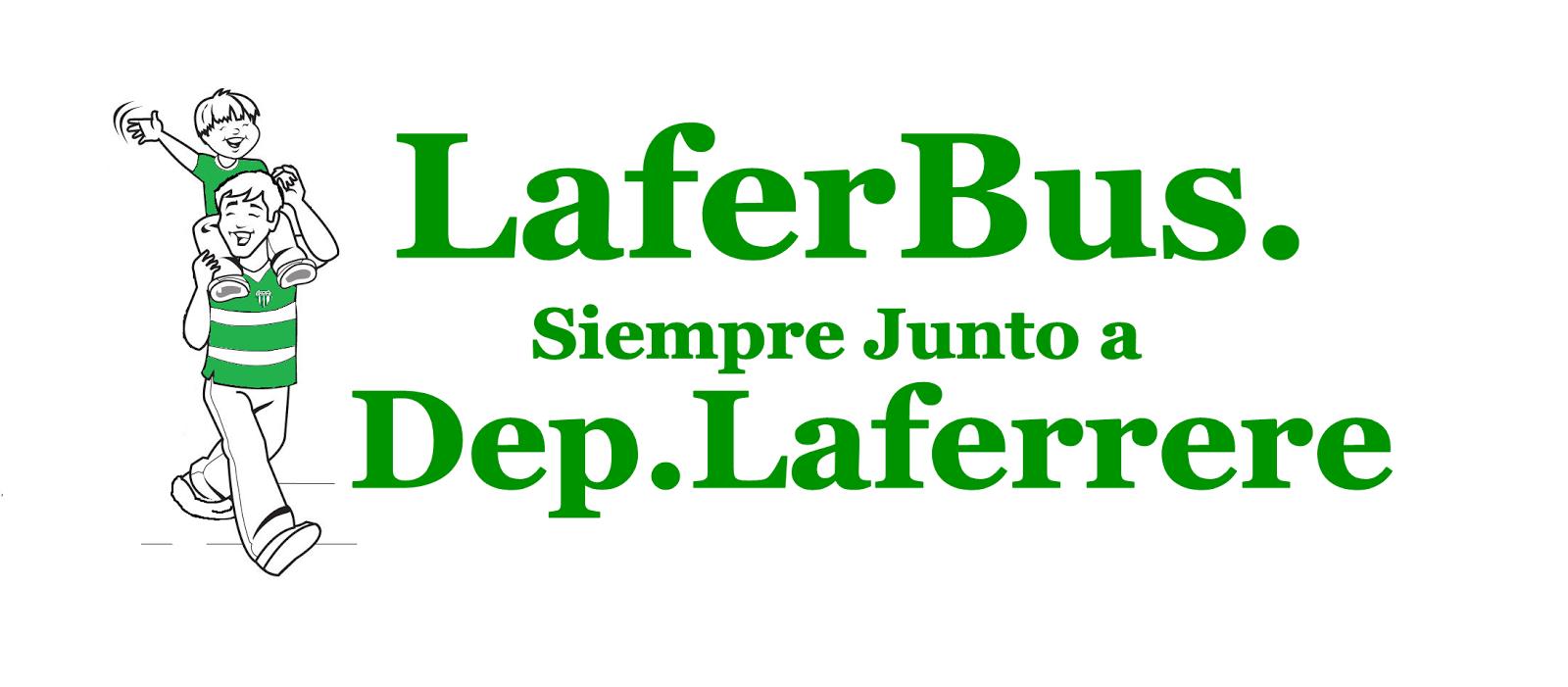 LAFERBUS.