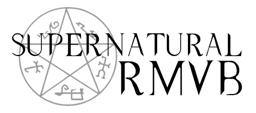 Supernatural RMVB - Download e Online 13ª Temporada Dublado e Legendado