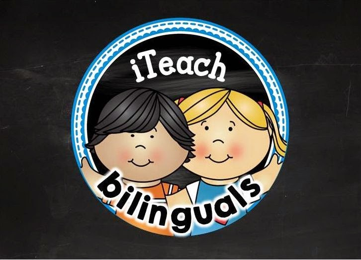 http://www.iteachbilinguals.com/