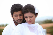 Ala Ela movie latest photos-thumbnail-4