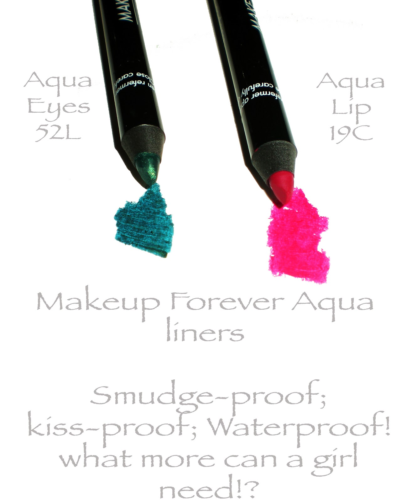waterproof your summer with these must have aqua stunners