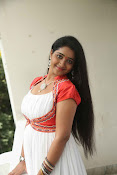 Aishwarya Mounam Launch-thumbnail-24