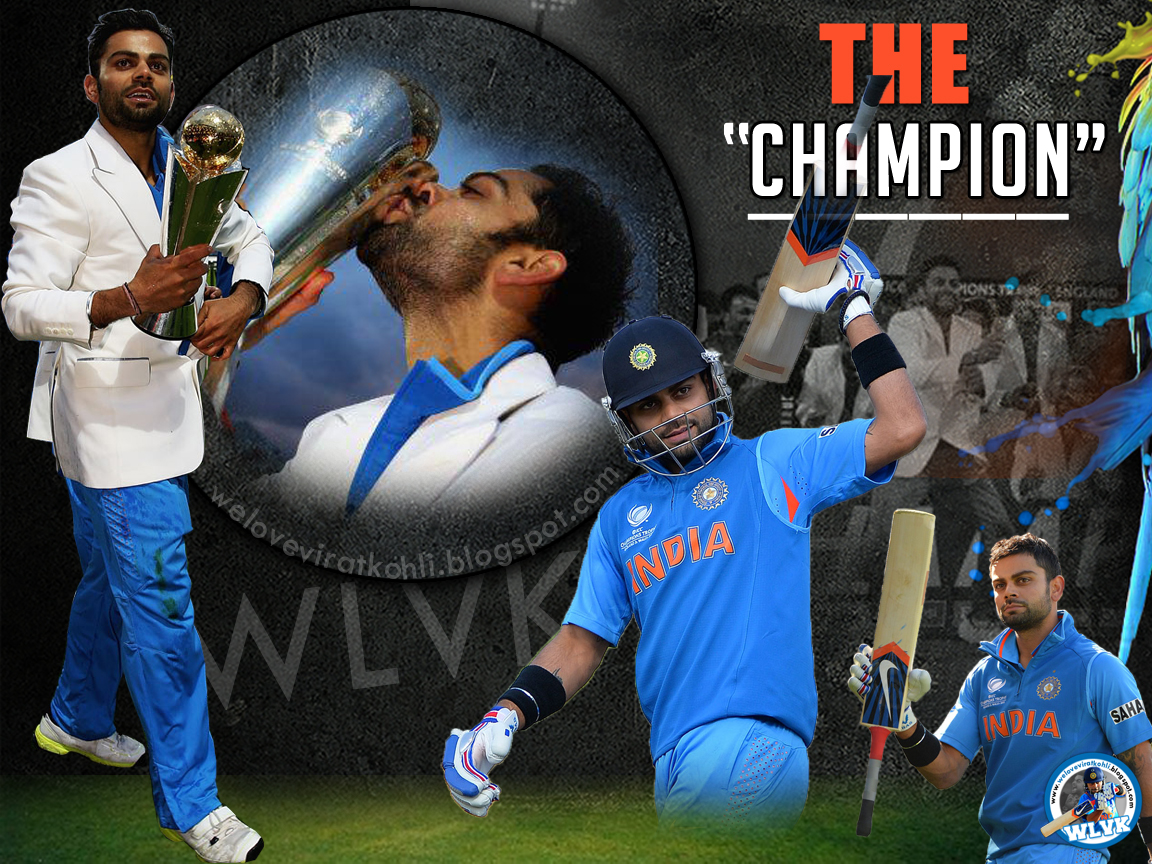 Virat Kohli Wallpapers All Virat