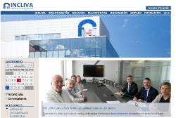 El Clínico se une a la primera empresa española en epigenética