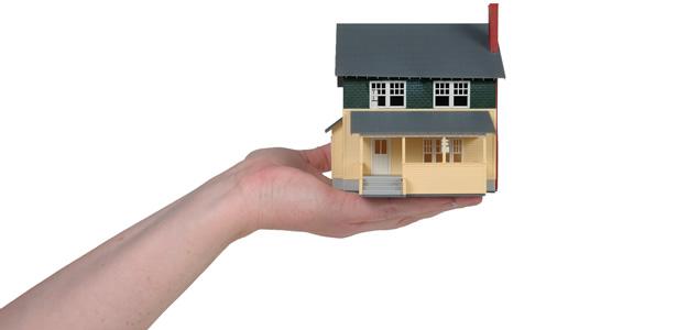 El dilema de la vivienda cuanto cuesta hacer una vivienda - Cuanto cuesta el material para construir una casa ...