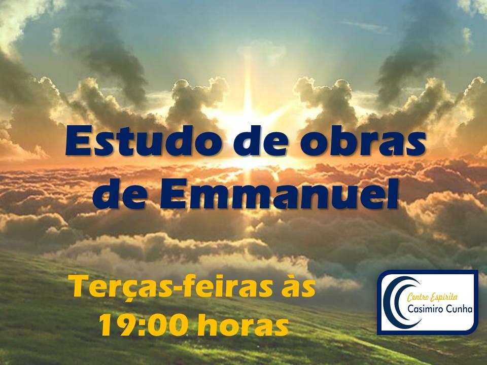 PARTICIPEM CONOSCO!!!