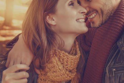 Rencontre celibataire dans lain