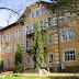 Spitalele din Vatra Dornei şi Câmpulung au fost preferate de medicii rezidenţi