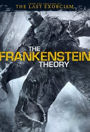 Watch The Frankenstein Theory Online Free Putlocker