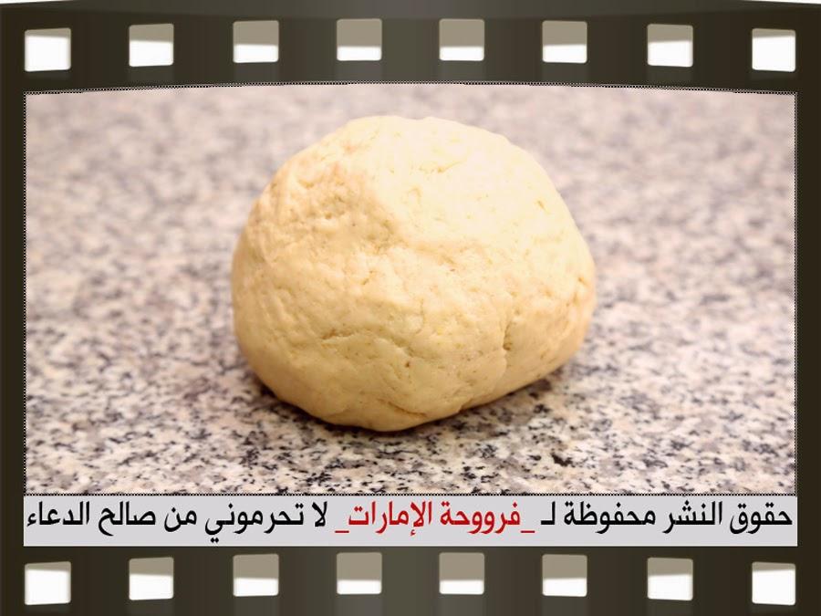 http://4.bp.blogspot.com/-YCdSDjKUrks/VIXpBQqHmBI/AAAAAAAADZ8/VLiuBypGMm4/s1600/11.jpg