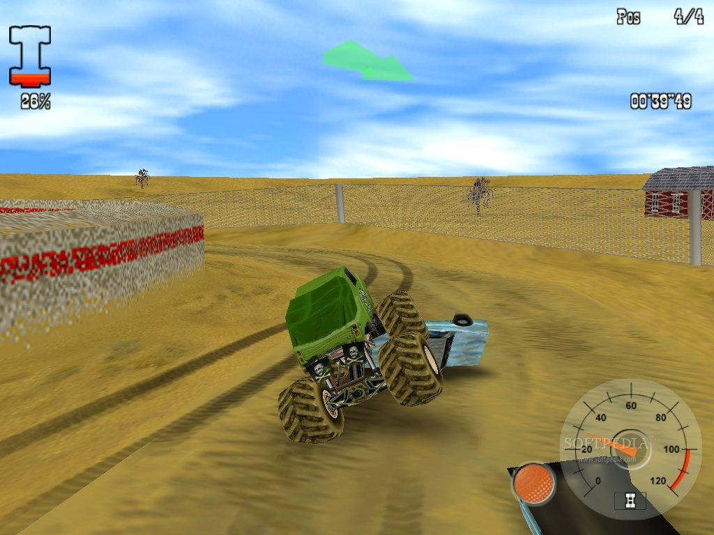 http://4.bp.blogspot.com/-YCdWVCmrPkM/ULl8H2lMuqI/AAAAAAAAFCE/MP_DlqYZE1E/s1600/Monster-Truck-Fury_4.jpg
