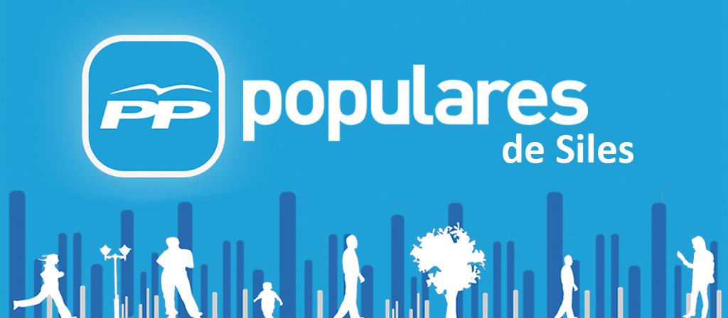 Partido Popular de Siles