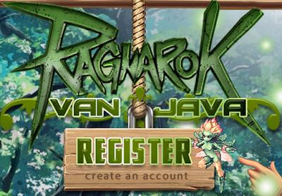Cara Menjadi Kaya Dalam Ragnarok Online Indonesia