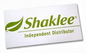 Shaklee ID 915133