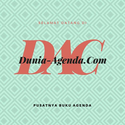 Dunia-Agenda Pabrik agenda | Cetak Buku Agenda | Sampul Agenda | Cover Kulit