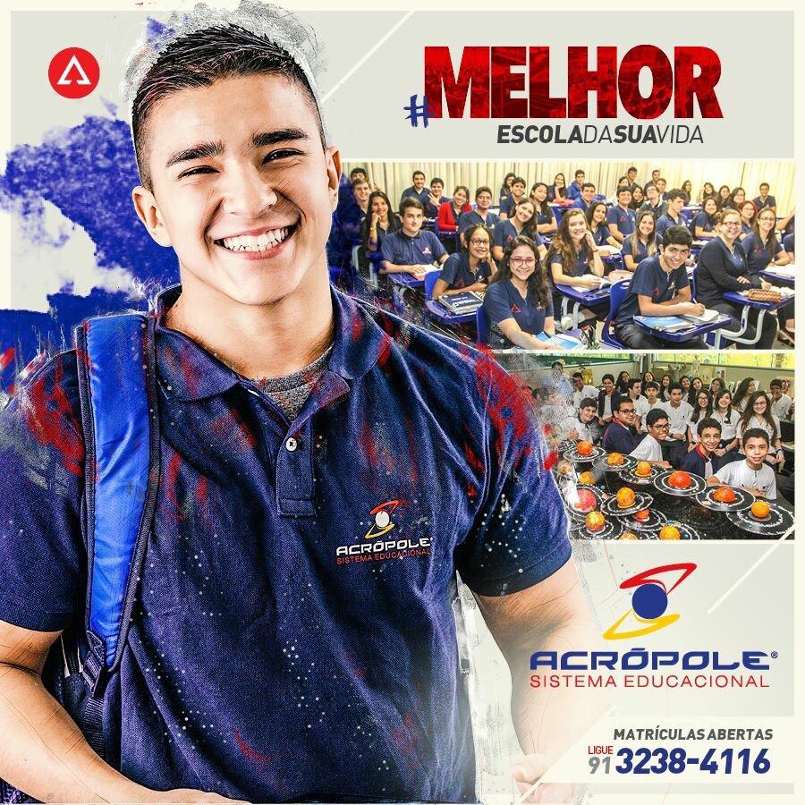 #escolaparavida