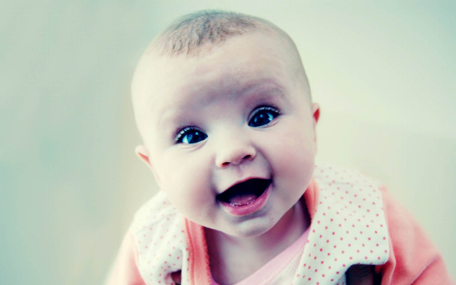 innocent babies wallpapers