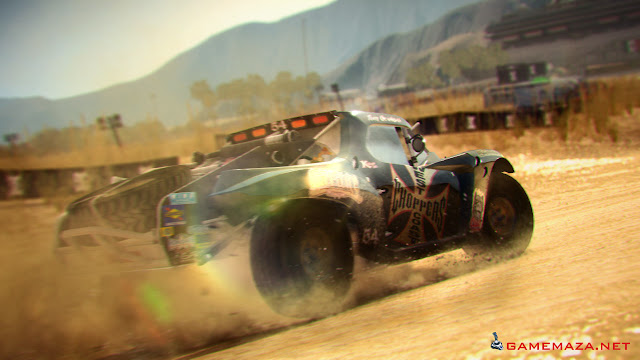 Dirt-2-PC-Game-Free-Download