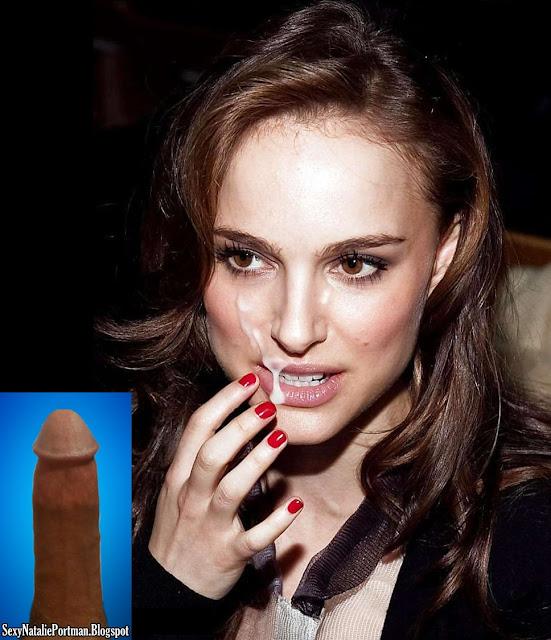sexy tube ass porn pics
