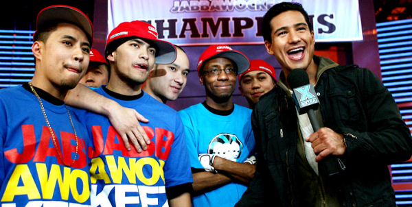 Champions americas best dance crew abdc blog brazil champions americas best dance crew malvernweather Gallery