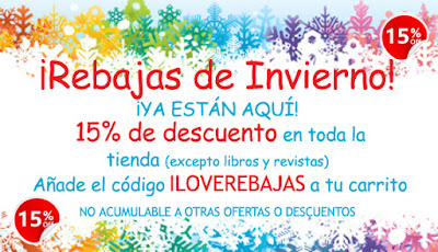 http://www.elbauldelaabuelita.com/cms.php?id_cms=1