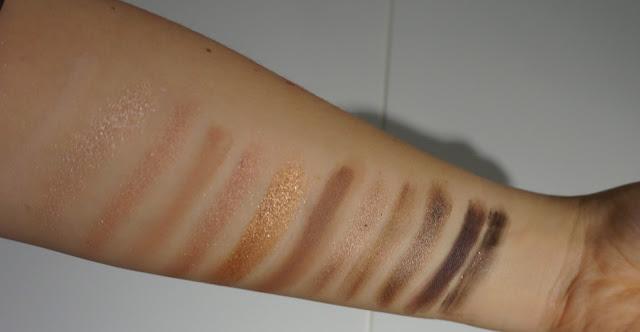 http://www.superdrug.com/Makeup-Revolution/Makeup-Revolution-Redemption-Palette-Iconic-3/p/979710#.VFtOX6NFDcs