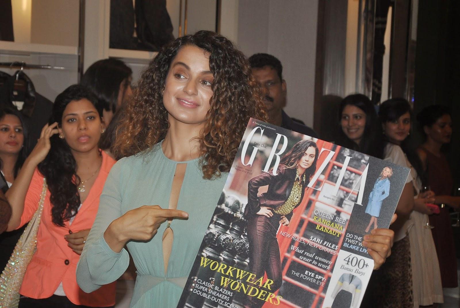 http://4.bp.blogspot.com/-YCmgItjtAew/U924CMZzC4I/AAAAAAAAqXs/ln3z3k0xq5U/s1600/Kangana+Ranaut+Unveils+The+Latest+Issue+Of+Grazia+Magazine+Images+(2).JPG