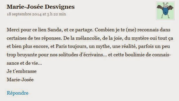 http://www.lelitteraire.com/?p=12152#comment-6003