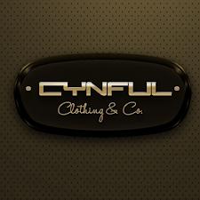 Sponsor - Cynful